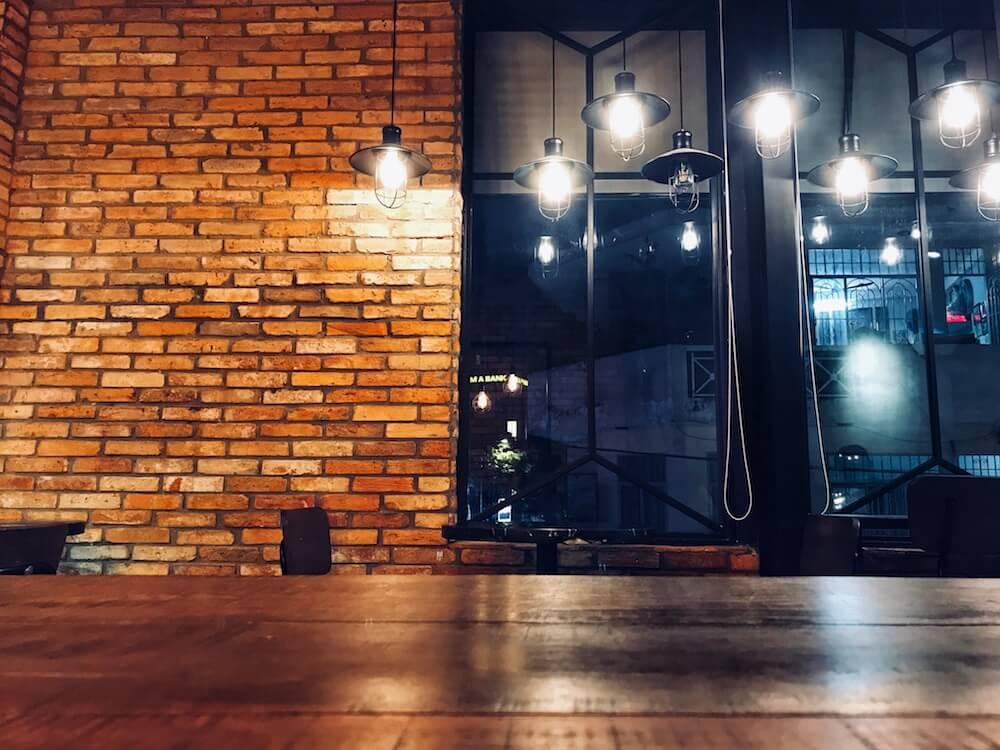 best cafes in saigon