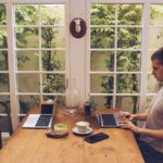 Consider This Before Starting to Look for a Remote Work