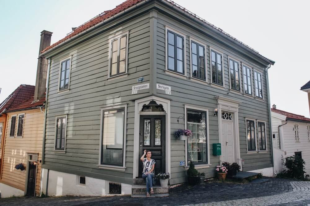 things to do in bergen