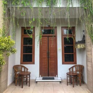 cheap accommodation in ubud