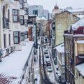 things to do in kiev in winter