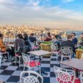 Where to eat in Istanbul
