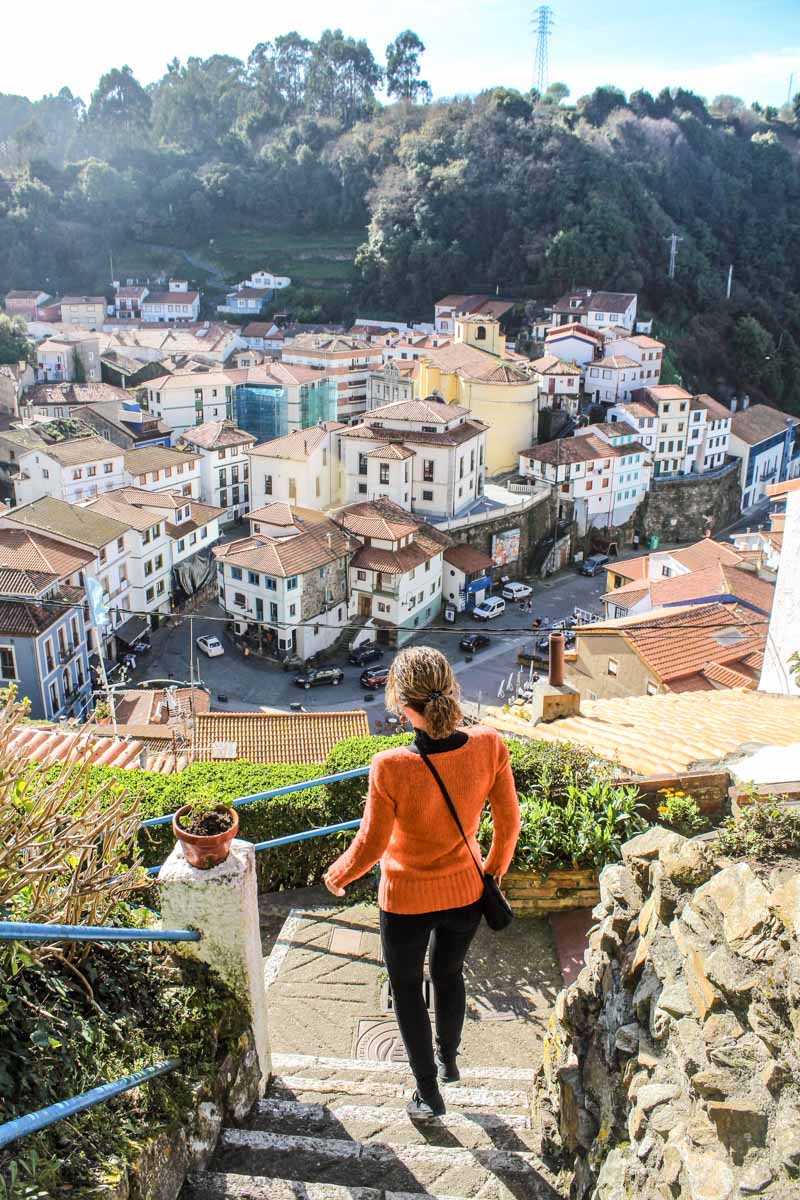 cheapest places to travel in Europe