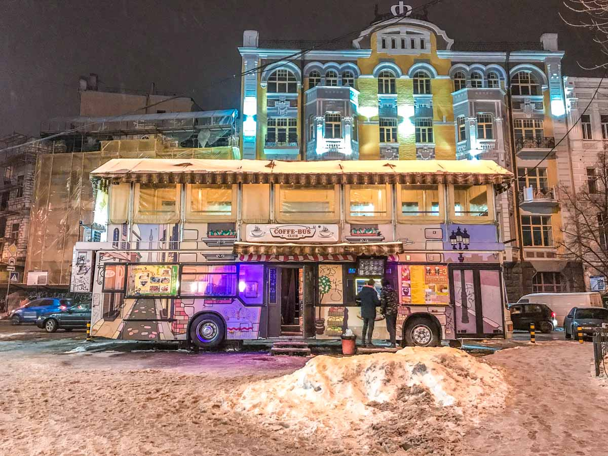 12 Cheapest Places To Travel In Europe In Winter Let Magic Happen,What Is The Best Color For Curly Hair