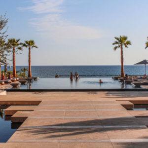 best spa hotels in Cyprus