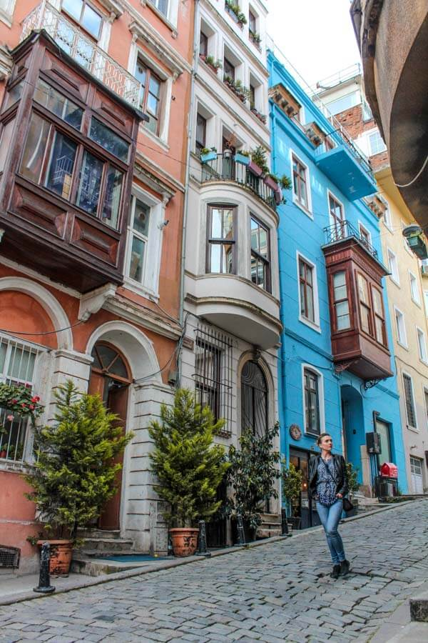 best of Istanbul