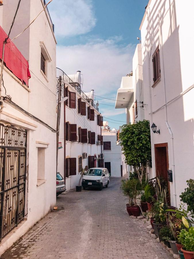 cheap car hire in cyprus