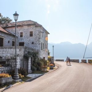 day trips from Kotor
