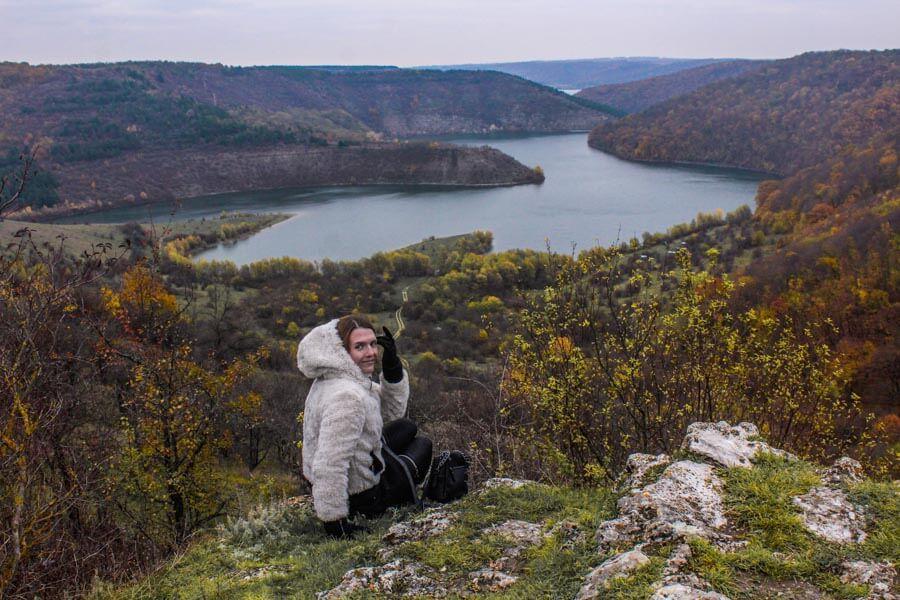 Khmelnytskyi region