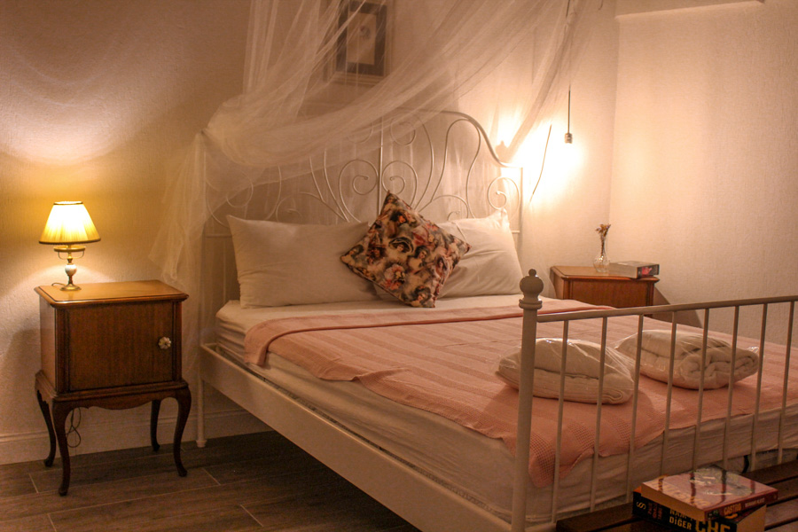 boutique guesthouse Ayvalik