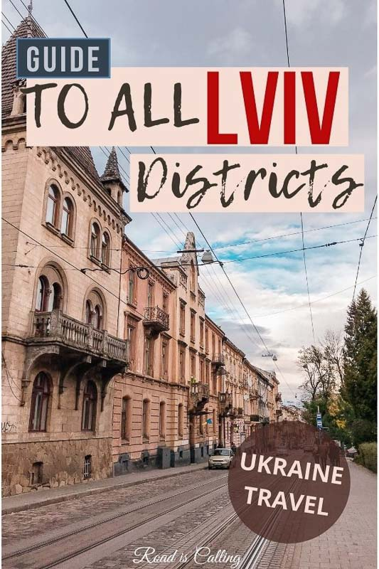 Lviv Apartment Rental guide - best place to rent a flat