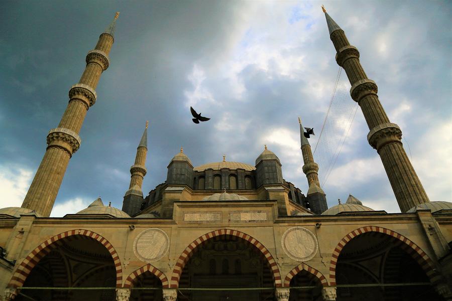 best cities in Turkey to visit